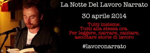 cropped-lettore2banner1.jpg