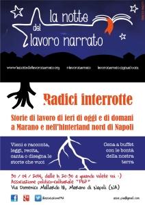 Locandina-Radici-Interrotte-800px