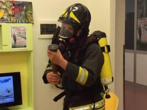 pompiereospedale