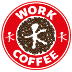 workcoffee