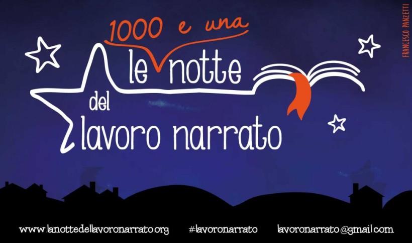 1001notte