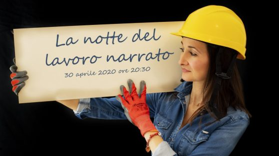 cropped-notte2020.jpg